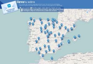 #llevatusobre
